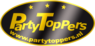 PartyToppers